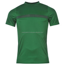 Men Compression Armour Base Layer Jogging Thermal Under Sport fitness T shirt S-6XL