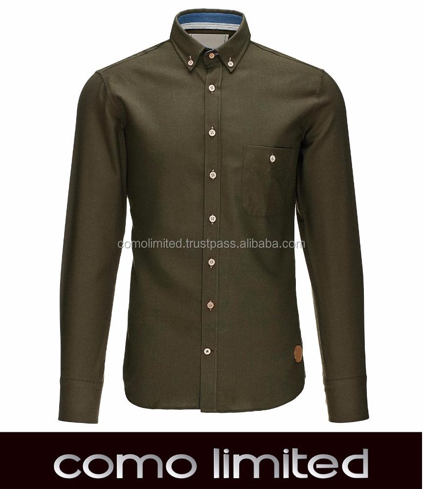 Shirt design of man - Fancy Shirts For Men New 2016 Fancy Shirts For Men New 2016 Suppliers And Manufacturers At Alibaba Com