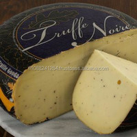 Gouda Truffle Cheese, Naturally Matured at competitive prices..