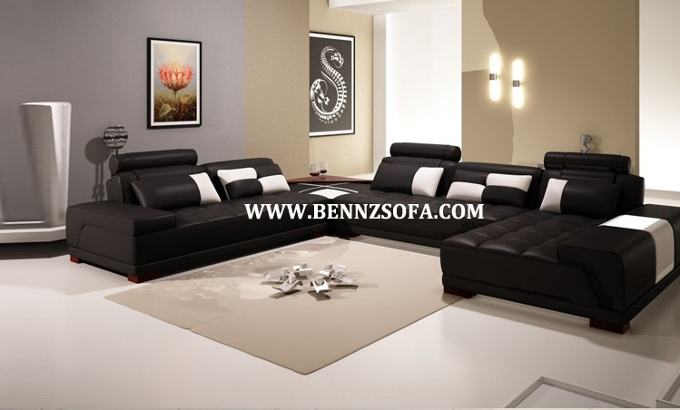 Unique Cheap Pakistani Modern Living Room Furniture Sectional Sofas Buy Che