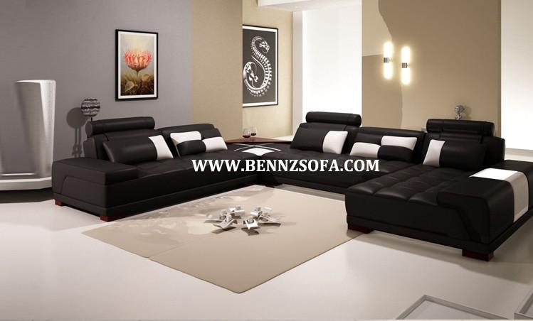 Unique Cheap Pakistani Modern Living Room Furniture