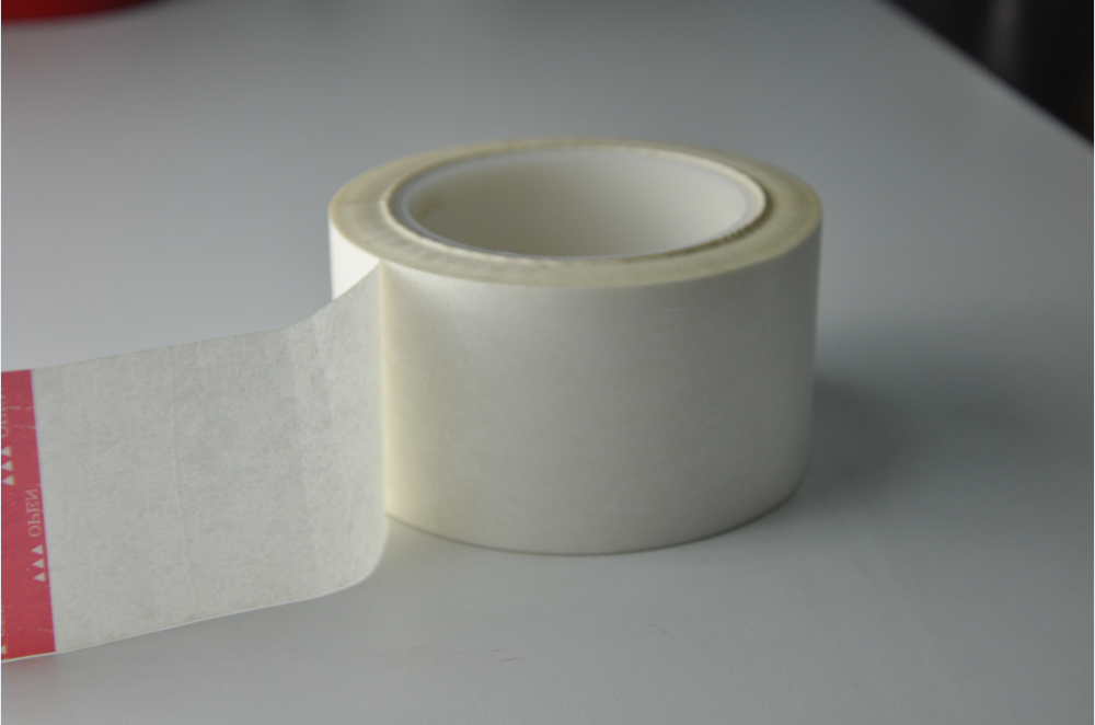 Nomex Insulation Paper For Motor Winding Buy Insulation