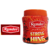 Ramdev Premium Strong Hing Powder Asafetida