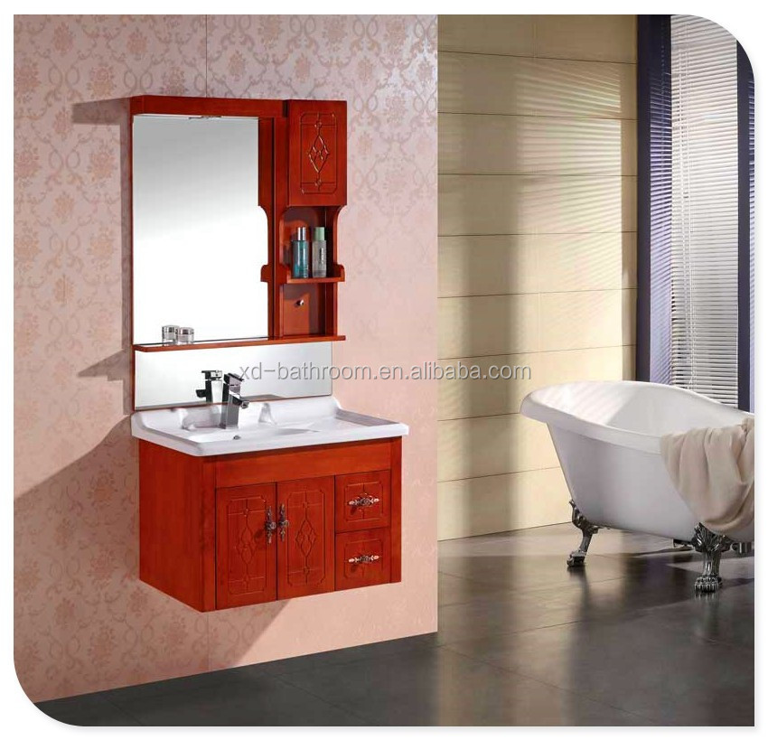 solid wood bathroom wall cabinet designs for wholesale buy solid