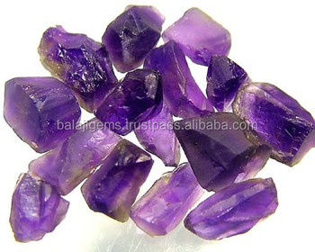 Natural Rough Stone Raw Amethyst Stone Prices Buy