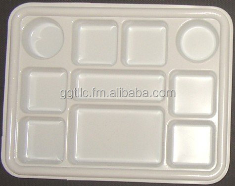 10 Compartment Heavy Duty Disposable Plastic Plate - Buy Disposable Plate Product on Alibaba.com  sc 1 st  Alibaba & 10 Compartment Heavy Duty Disposable Plastic Plate - Buy Disposable ...