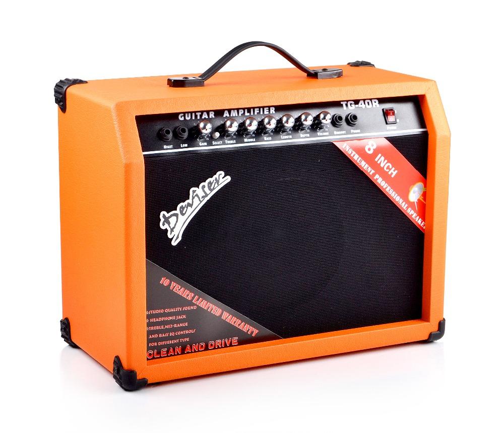 40w custom guitar amps acoustic guitar amp best guitar amp with mic buy custom guitar amps. Black Bedroom Furniture Sets. Home Design Ideas