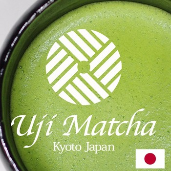 Popularity and High quality organic matcha powder with Delicious made in Japan kyoto uji