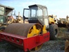 Road Compactor Dynapac CA30, Used Dynapac Compactor Roller for sale