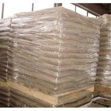 wood pellet din plus premium en plus a1 wood pellet packed in 15 kg buy wood pellets 6mm. Black Bedroom Furniture Sets. Home Design Ideas