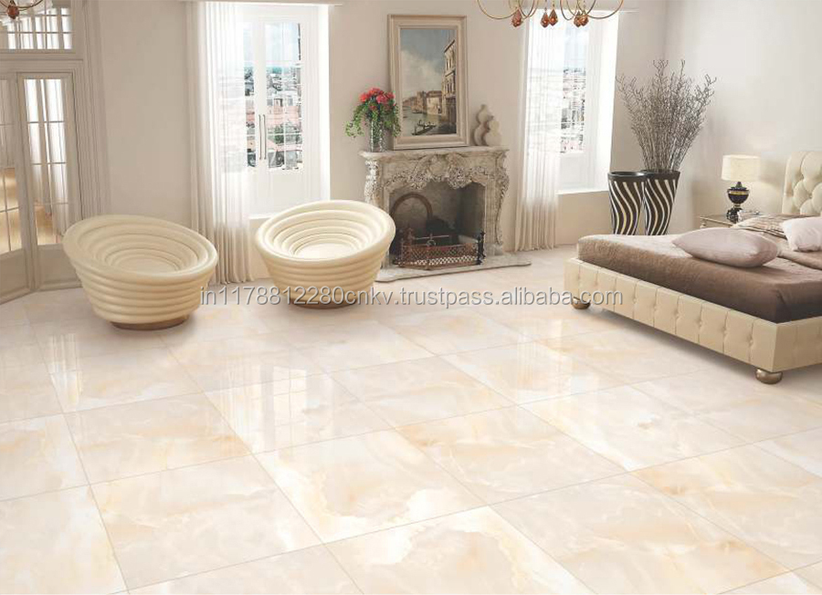 India Johnson Tiles India Johnson Tiles Manufacturers And Suppliers