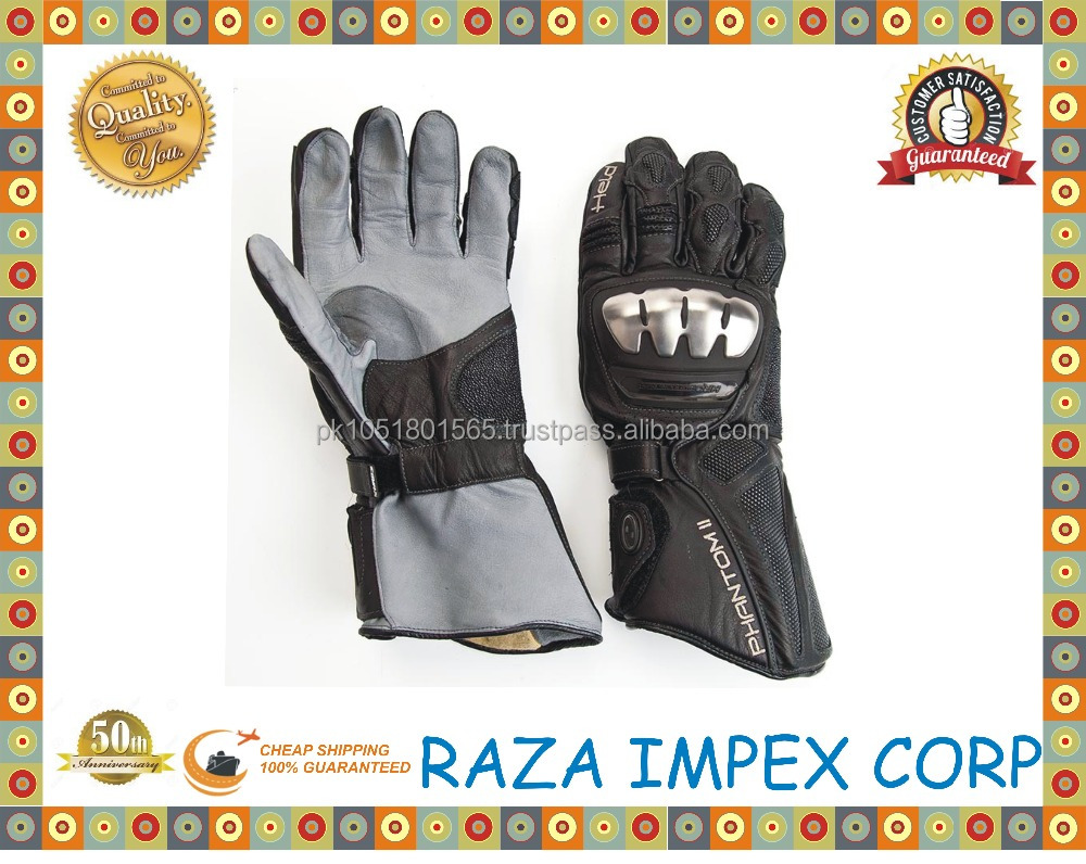 Motorcycle gloves made in pakistan - Motorcycle Gloves Leather Importer Motorcycle Gloves Leather Importer Suppliers And Manufacturers At Alibaba Com