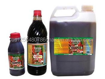 Guarana Syrup 100% Natural From Brazil - Buy Guarana Syrup For Foods And  Beverage Preparation Product on Alibaba com