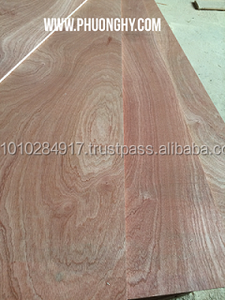 18mm/22mm Plywood construction and Plywood furniture with cheap price Plywood from Vietnam