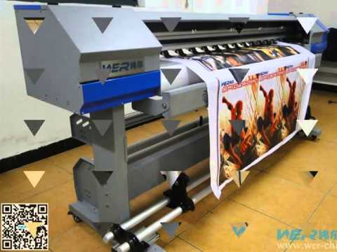 Cheap Vinyl Sticker Printing Machine Find Vinyl Sticker Printing - Vinyl decal printing machine
