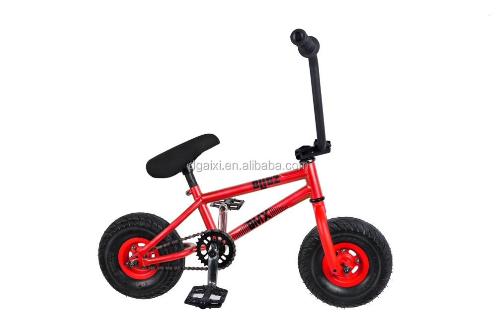 Cheap Pro Bmx Bikes For Sale Bmx Bike Games Buy Cheap Bmx Bikes