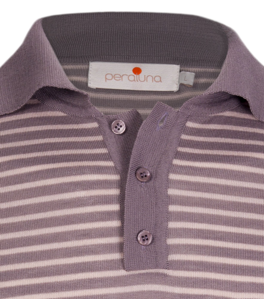 Turkey Us Polo Sweaters Turkey Us Polo Sweaters Manufacturers And
