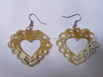 Chandelier Earings Stud Earrings For Women Nice Jewelry Handicraft Items From Vietnamese