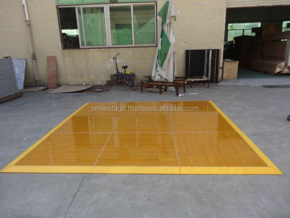 Disco Dance Floor Tile Lighted Dance Floor Dance Floor Mats