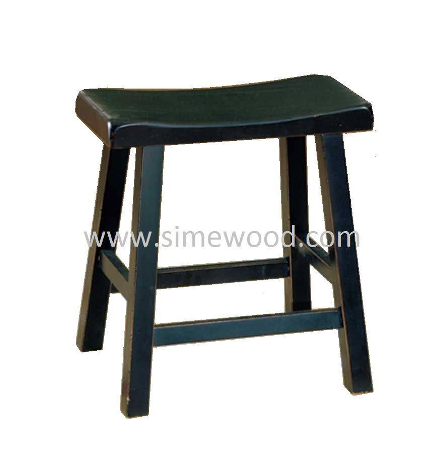 Pleasing Wooden Bar Stool 18 Antique Solid Wood Chair Buy Indoor Wood Chairs Solid Wood Stools Famous Wood Chairs Product On Alibaba Com Machost Co Dining Chair Design Ideas Machostcouk