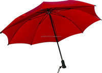 Quality Light Weightl Umbrella