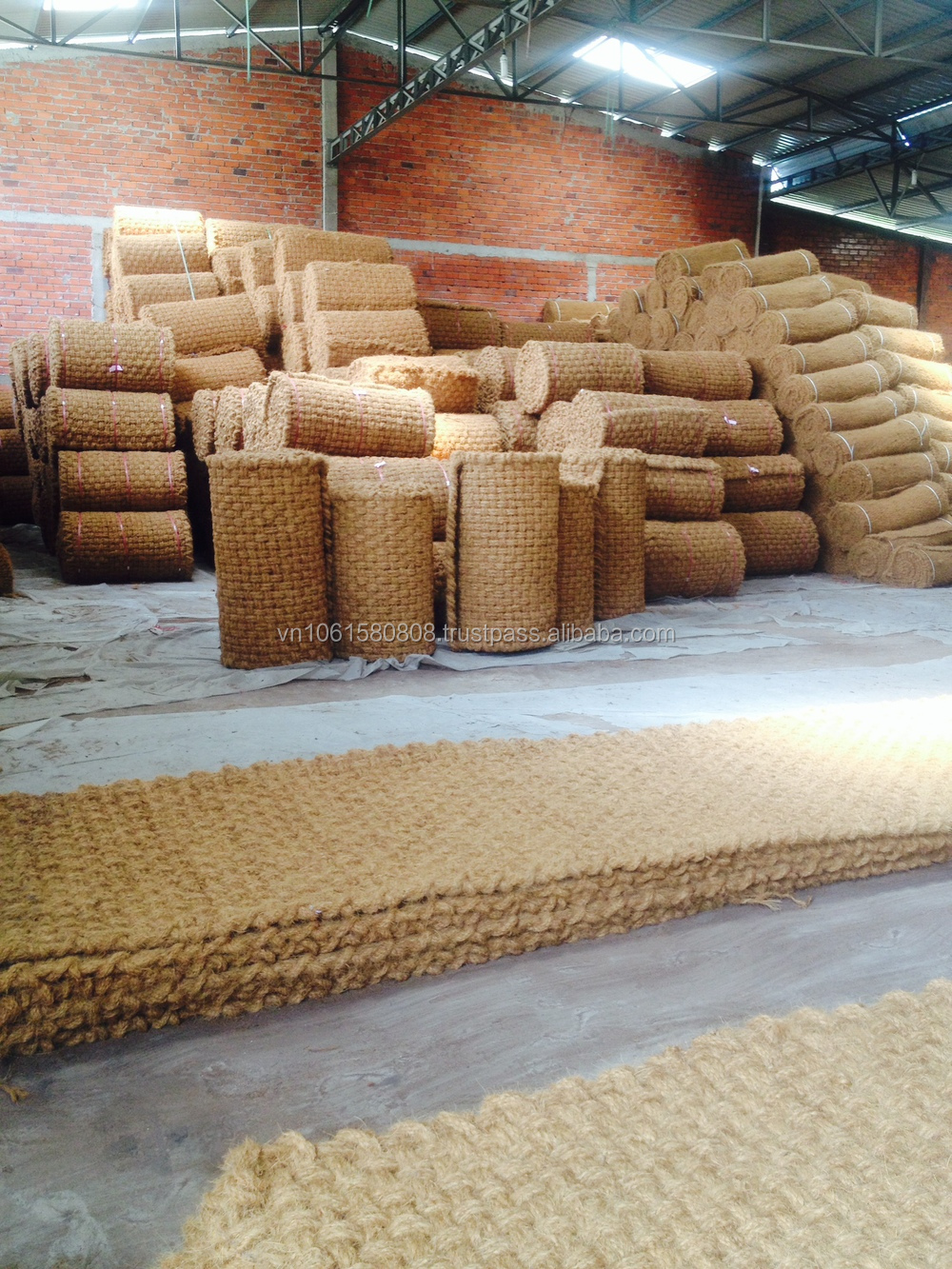 coir rope coconut fiber rope best price buy coir rope coir rope manufacturer coconut fiber. Black Bedroom Furniture Sets. Home Design Ideas