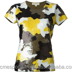 camouflage T shirts - army green t shits- camouflage mens pk polo collar  striped t c5a490335c4