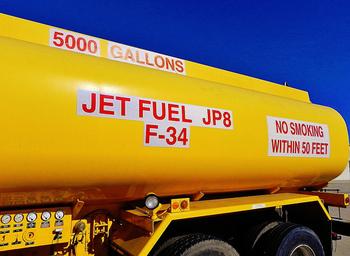 Image result for Jet fuel