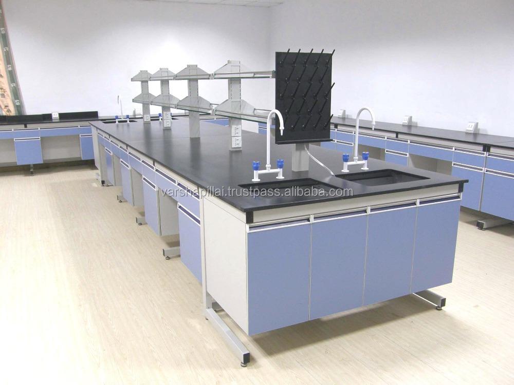 University Lab Furniture Price School