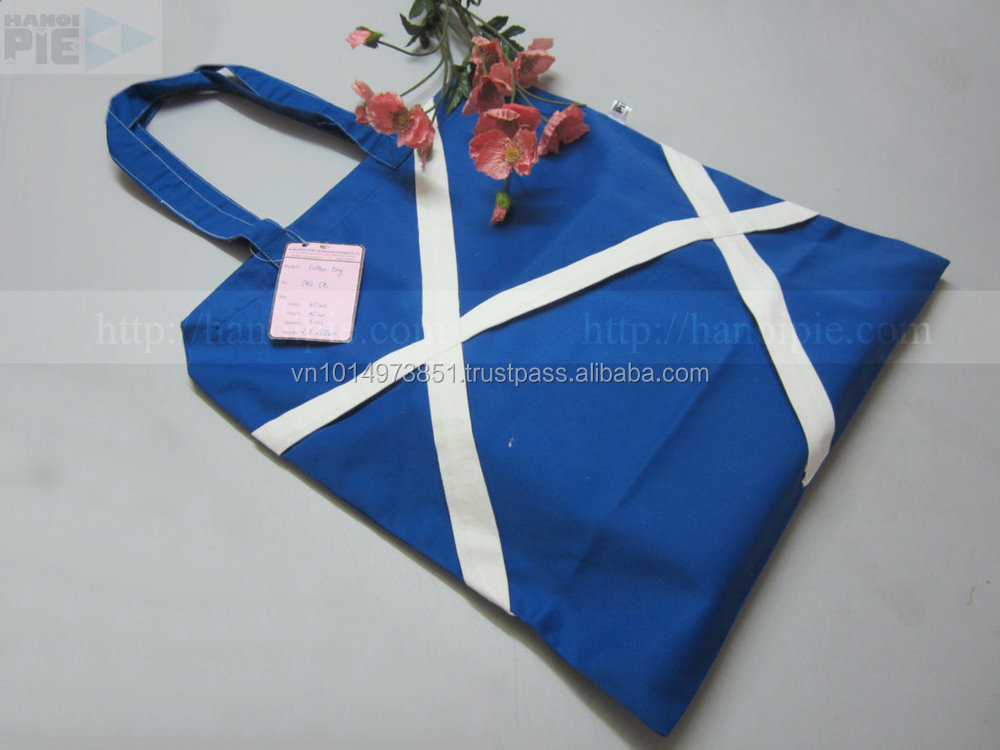 bag cotton