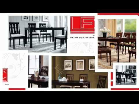 cheap cochrane dining room furniture, find cochrane dining room