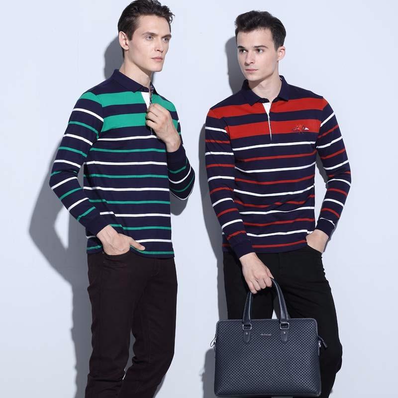 Hot Sale Custom Fashionable 100% Wholesale Hemp Clothing ...