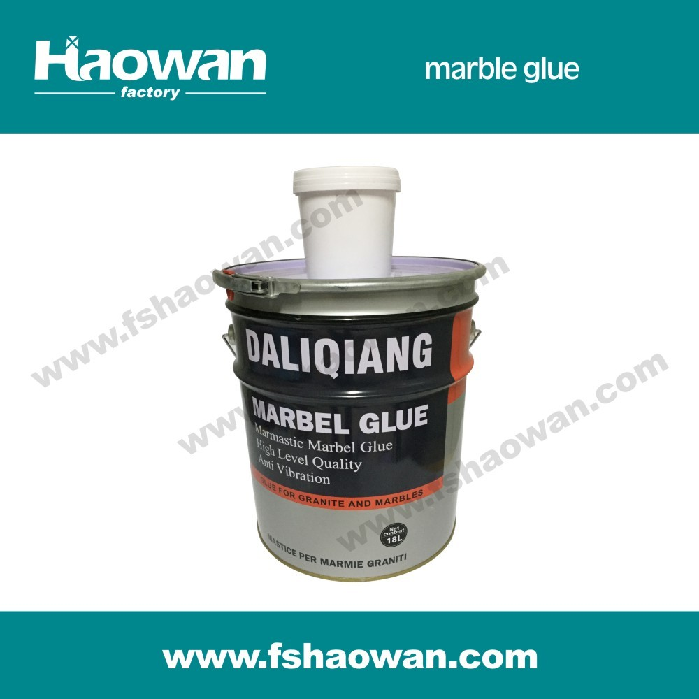 Marble Glue,Marble Adhesive,Marble Adhesive Glue,Marble Granite Glue - Buy  Marble Granite Glue,Marble Adhesive,Marble Adhesive Glue Product on