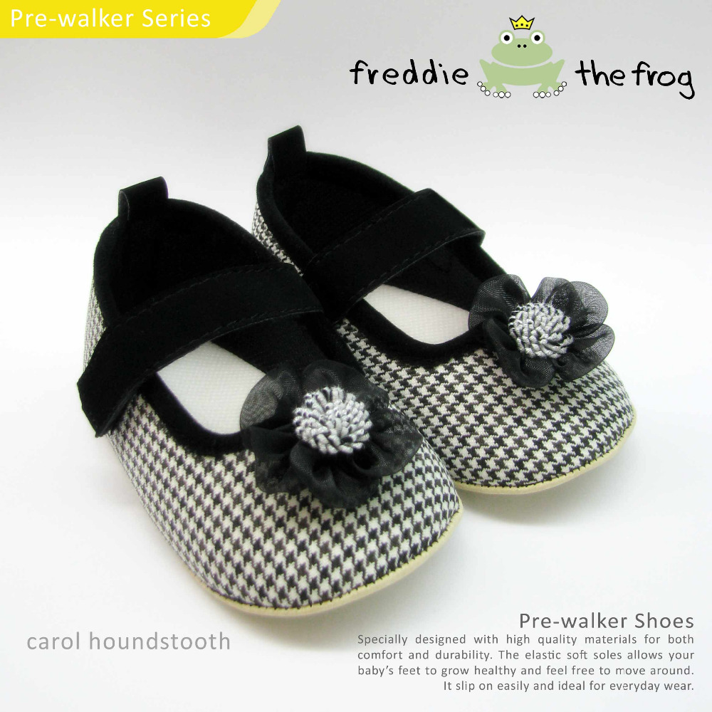 Prewalker Freddie The Frog Smurf Daftar Harga Terbaru Dan Sepatu Bayi Tony Braid Black Indonesia Shoes Manufacturers And Suppliers On Alibabacom