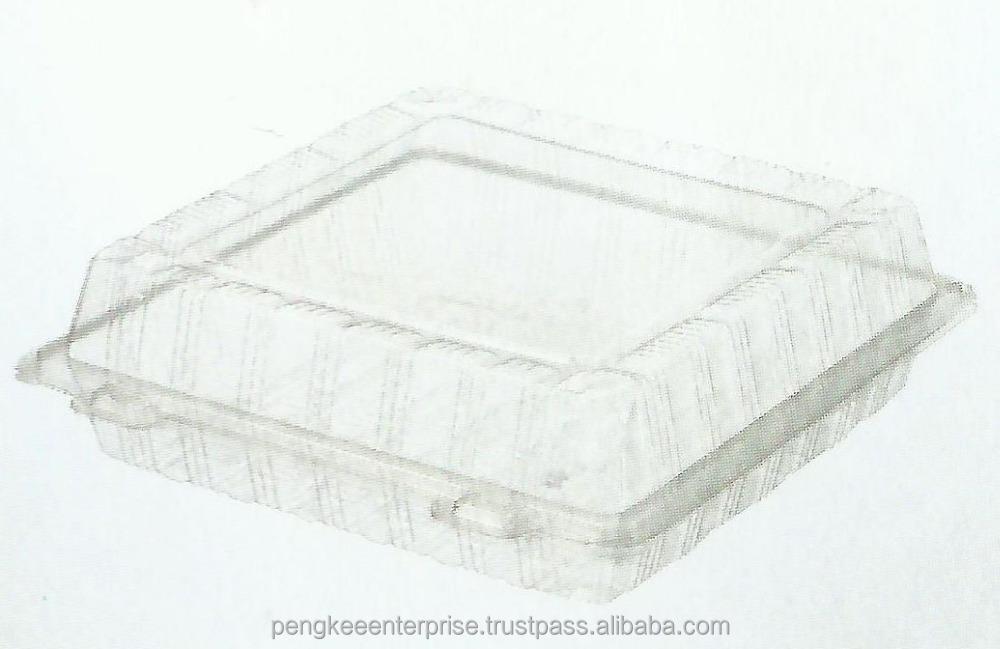 Plastic Box Ops-l600(xxl)