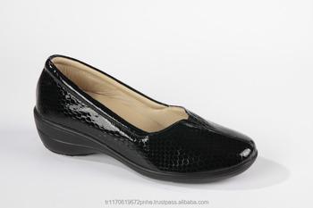 b224a040d Sapatos de Mulher DR 3103 Diabético, Ortopédico, Terapêutico, Anatômico, ...