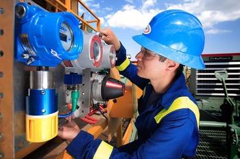 Oil & Gas Recruitment Company India - Buy Oil And Gas Recruitment Agency  Services India,Oil & Gas Manpower Consultant In India,Gulf Gcc Oil Gas