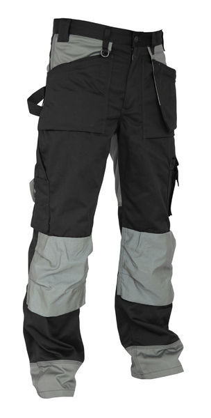 Multi Pocket Work Cargo Trouser,Carpenter Trouser,Cargo Pant ...