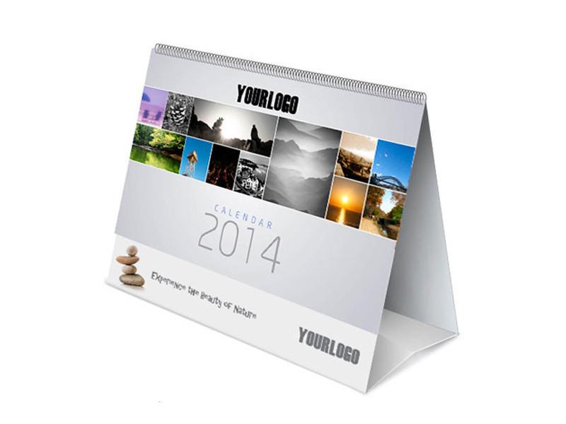 table calendar - Exol.gbabogados.co