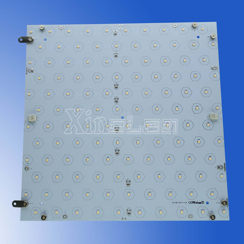 Led Light Pcb Circuit Board Design Of Ec91132730