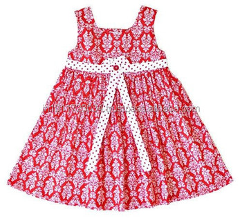 56f27563751f Wholesale The New Stylish Baby Frock last Design Baby Frock baby ...