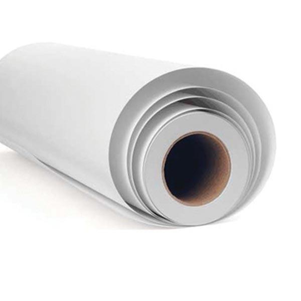 Premium Removable Self Adhesive Waterproof Vinyl Rolls