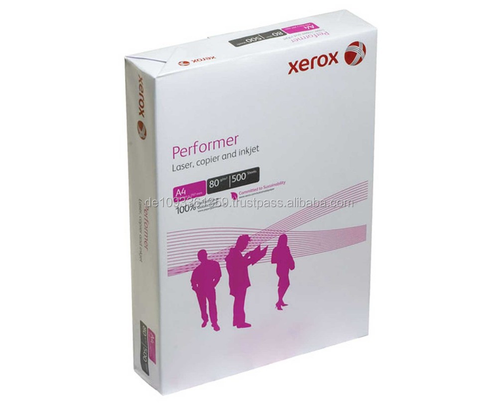 Find great deals on eBay for xerox paper supplies. Shop with confidence. Skip to main content. eBay: Printing Paper Xerox , Printer Sheets Back to School Computer Supplies. Brand New · Laser. $ Buy It Now. Trending at $ Trending price is based on prices over last 90 days. Buy It Now. Free Shipping. Free Returns.