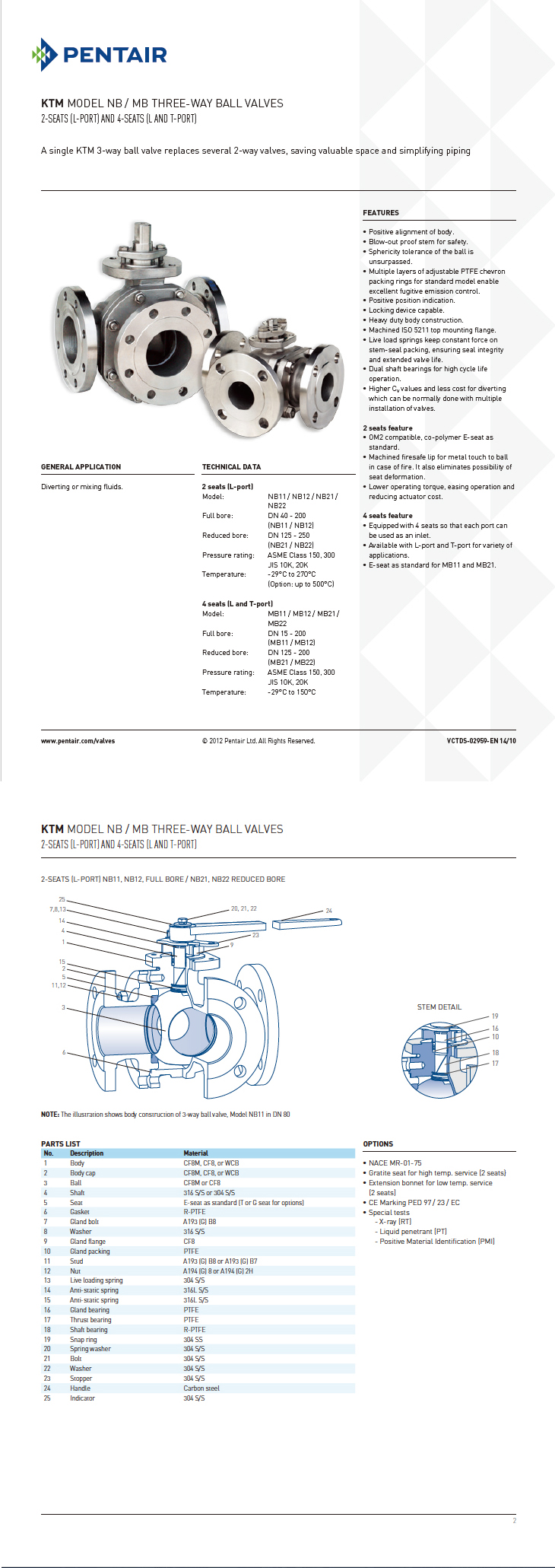 High security and reasonable prices upvc diaphragm valve pentair ktm high security and reasonable prices upvc diaphragm valve pentair ktm 3way valve with high ccuart Image collections
