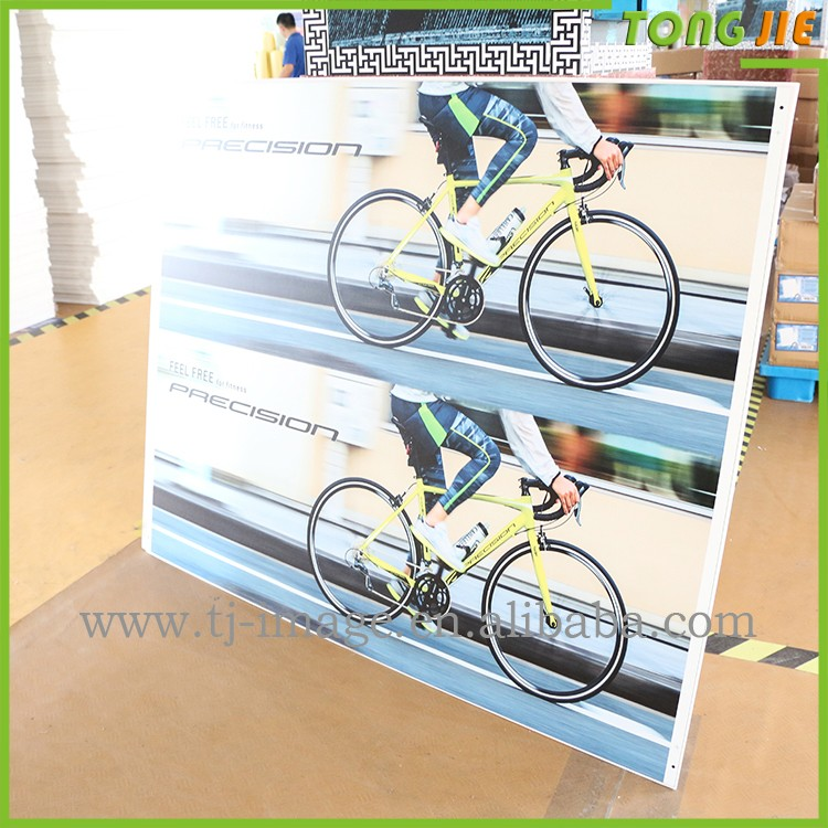 3mm-20mm Custom Size PVC Rigid Foam Conflute Cork Sheet Board