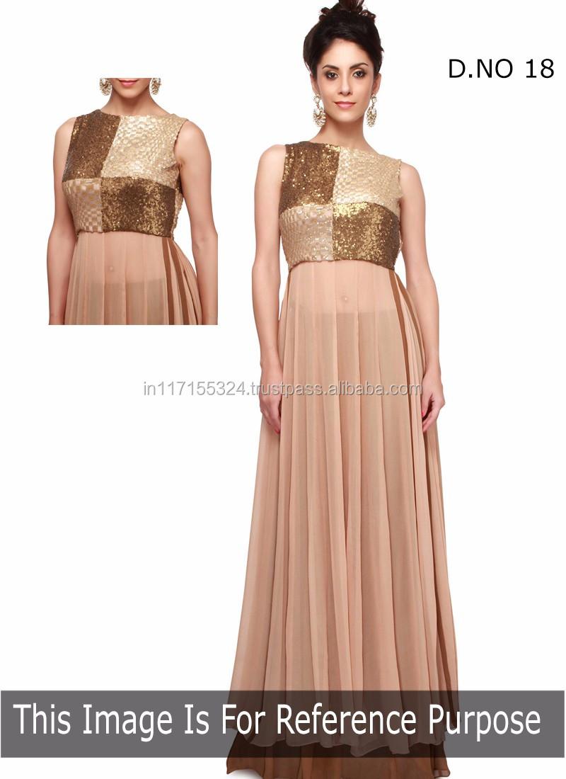 Платье индия интернет магазин