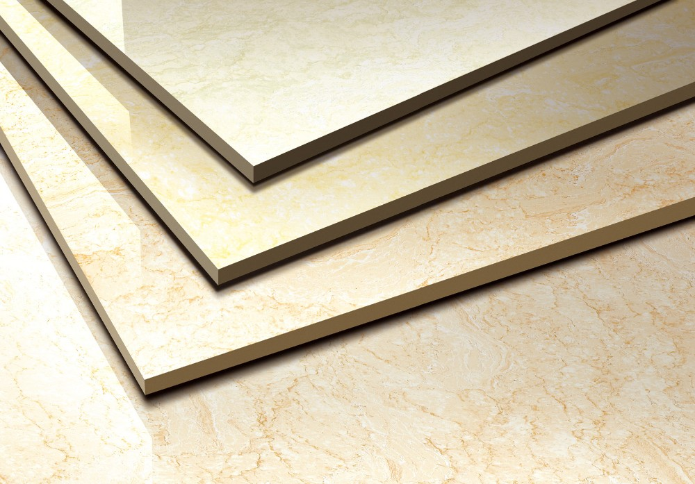 Soluble salt non slip travertine look porcelain tile looks like marble in tiles buy porcelain - Forever tile and stone ...
