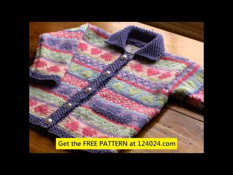 Cheap Easy Knit Dog Sweater Pattern, find Easy Knit Dog Sweater ...