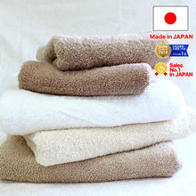 Wide variety of high quality fingertip towel size for sale made in Japan