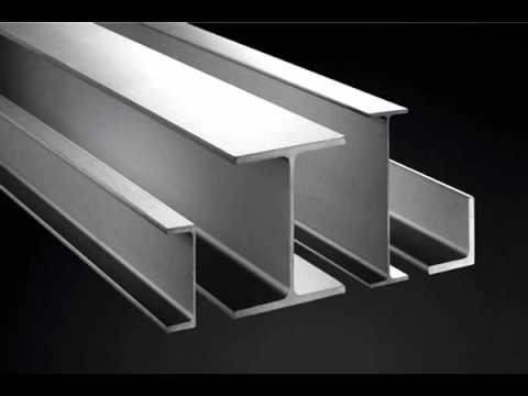 steel channel sizes��structural steel tables��structural beam sizes��european structural steel shapes